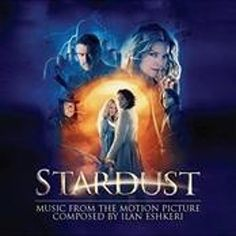 Take That: Rule The World (from Stardust) - Sheet music for piano, vocal & guitar. Visit website for more digital sheet music.