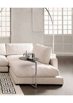 1000 images about sof s on pinterest retro - Sofas la oca ...