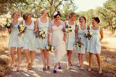 Heather+wedding+1.jpg (1600×1067)