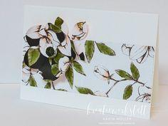 Kreativwerkstatt Karin Müller – unabhängige Stampin' Up! Demonstratorin, Katalogversand mit Goodies Up, Magnolia, Catalog, Cards, Creative