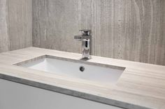 Neolith Strata Argentum   The Stone Collection