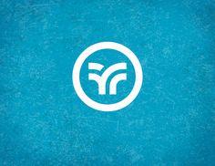 Logos on Behance