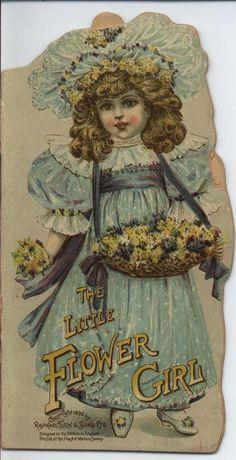 amazing books to read Vintage Children's Books, Vintage Ephemera, Antique Books, Vintage Paper, Vintage Postcards, Vintage Images, Vintage Toys, Pull Wagon, Shape Books