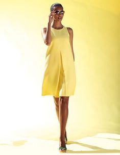 Dress | MADELEINE Fashion