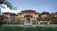 thailand resort entrance - Google Search