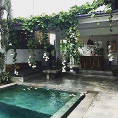 Fella Villas | Bali