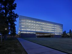 1000 images about arch on pinterest renzo piano james Hyundai motors america