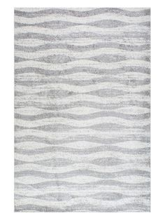 Tristan Rug by nuLOOM at Gilt