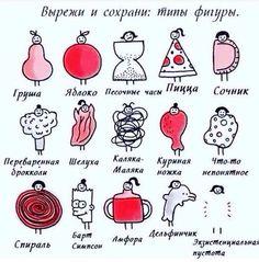 DMFitness фитнес-студия Минск | ВКонтакте
