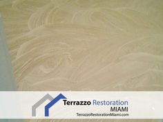 Terrazzo Polishing shine from most future damages. We use state-of-the-art equipment and the most experienced Terrazzo Repair technicians to bring out the best in your Terrazzo... Call: ☎️+1 (305)-428-2781 #terrazzocare #tileremoval #terrazzorestoration #terrazzocleaning #terrazzopolishing #terrazzorepair #terrazzofloorinstallation #miami Miami Springs, Terrazzo Flooring, Coral Gables, Miami Beach, Restoration, Polish, Future, Art, Art Background