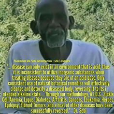 The ketogenic diet is great for really fast weight loss. Health And Nutrition, Health Tips, Health And Wellness, Health Fitness, Holistic Healing, Natural Healing, Dr Sebi Herbs, Natural Solutions, Alternative Health