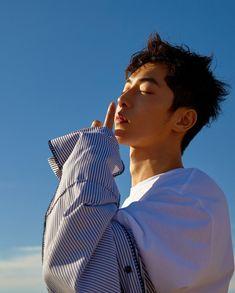 Nam Joohyuk (@skwngur)   Twitter
