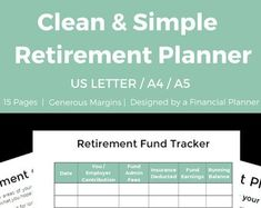 Personal Budget Planner Finance Printable Budget Planner | Etsy Budget Planner, Budget Binder, Personal Financial Planner, Financial Budget, Monthly Budget Printable, Budgeting Finances, Saving Tips, Cart, Etsy