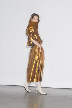 stella Mmccartney pre-fall 2018.