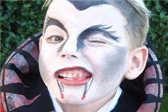 Kidsproof Almere - Kidsproof / Enge vampier