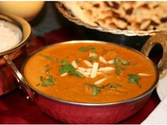 Looking for an authentic Indian restaurant or great indian food to take away? Look no further than Little India, New Zealand's favourite Indian restaurant and takeaway. Indian Food Recipes, Ethnic Recipes, Korma, Nom Nom, Dining, Hands, Food, Indian Recipes