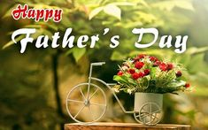Looking for Happy Fathers Day Wallpapers Images Here Find Fathers Day Pictures Photos Pics HD Wallpapers, Fathers Day Quotes Poems Messages Wishes . Happy Fathers Day Status, Fathers Day Usa, Happy Fathers Day Pictures, Fathers Day Messages, Fathers Day Wishes, Fathers Day Quotes, Father Sday, Daddy Quotes, Fathers Day Cards