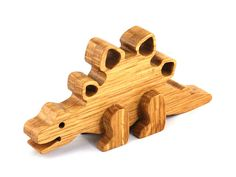 Handmade Wooden Toys, Wood Toys, Woodworking Tools, Pet Toys, Mineral Oil, Etsy Seller, Dinosaurs, Pure Products, Woods