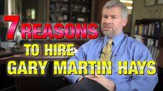 Atlanta Personal Injury Lawyer: Top 7 reasons you should hire lawyer Gar...