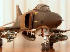 F-4B Phantom MiG Killer_2