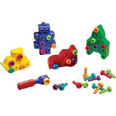 97 Best Christmas Birthday Images Cumpleaños De Navidad Toys R