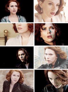 She deserved so much better