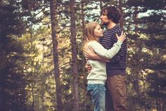 What you thought was a harmless habit could actually be quite detrimental to your relationship.