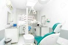 Resultado de imagem para dental clinic