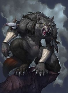 Fur Affinity is the internet's largest online gallery for furry, anthro, dragon, brony art work and more! Furry Wolf, Furry Art, Fantasy Creatures, Mythical Creatures, Dark Souls, Wolf Warriors, Werewolf Art, Vampires And Werewolves, Chibi