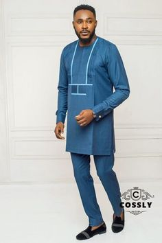 Latest Native Styles For Guys Pinner Seo Name S Collection Of 200 African Men Fashion Ideas In 2020