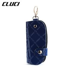 http://www.aliexpress.com/store/product/CLUCI-2016-High-Quality-Luxury-Brand-Fashion-Plaid-Blue-Patent-Leather-Women-Key-Wallets-Bag-Car/1988234_32581607599.html