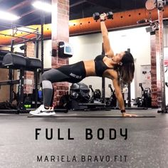 HIIT training can be hard and difficult, particularly for beginners who are not yet prepared to use their body's maximum potential during their exercise sessions. All Body Workout, Butt Workout, Workout Shirts, Full Body Training, Suspension Training, Low Impact Workout, Workout For Beginners, Hiit, Cardio