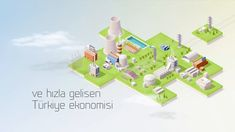 Infographic  Client: Enver  february 2014.