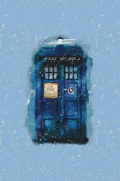 Iphone wallpaper doctor who doctor who доктор кто, доктор Tardis Wallpaper, Sf Wallpaper, Doctor Who Wallpaper, Doctor Who Fan Art, Desenhos Doctor Who, Lunch Boxe, Out Of Touch, Blue Box, Videos Funny