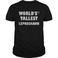 Show your WORLDS 22222 shirt - Wear it Proud, Wear it Loud!