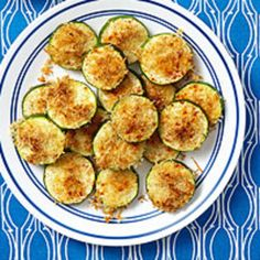 A Month of Healthy Vegetable Sides - Rachael Ray Every Day