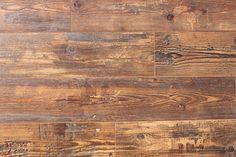 Barnwood Classics | Linco Laminate Flooring | 6.5