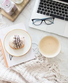 Five Tips For Increasing Blog Traffic.