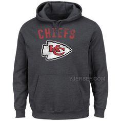 http://www.yjersey.com/kansas-city-chiefs-majestic-kick-return-ii-pullover-hoodie-charcoal.html Only$45.00 KANSAS CITY CHIEFS MAJESTIC KICK RETURN II PULLOVER HOODIE CHARCOAL Free Shipping!