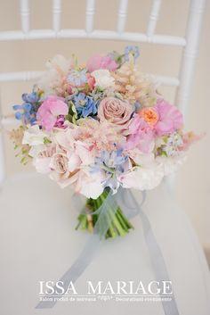 buchet mireasa valcea Beautiful Bouquets, Crepe Paper, Big Day, Wedding Bouquets, Floral Wreath, Wedding Decorations, Wreaths, Weddings, Bridal