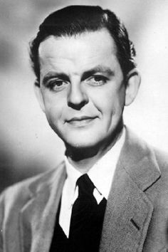 David Tomlinson has had a lasting impact on popular culture. Description from isxdead.com. I searched for this on bing.com/images