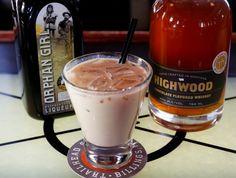Montana-made spirits growing in popularity