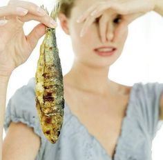 15 Home Remedies for Vaginal Odor Removal. Remove Fishy Vaginal Odor