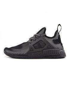 2e32ec78908a Adidas NMD XR1 Core Black Core Black White Shoes S32211 Cheap Adidas  Trainers