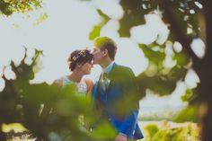 FESTIVAL BRIDES | Ja
