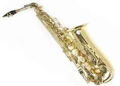 Student Eb Alto Saxophone with Case and Accessories    Buescher Saxophone  Cheap Tenor Saxophone  Alto Sax Case  Alto Saxophone Reeds  Sax Reeds  Keilwerth Saxophone  Saxophone Sheet Music  Alto Saxophone Case  Cheap Tenor Sax  Saxaphone For Sale  Tenor Mouthpiece  Kids Saxophone  Used Saxophones Near Me