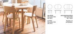 Artek - Uutiset & tapahtumat - Pöydän ympärillä vietetään kesän ikimuistoisimmat hetket.