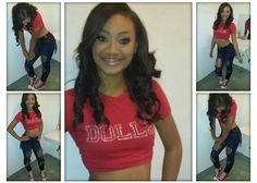 11 Best Things To Wear Images Dd4l Bring It On Dancing Dolls