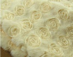 Newborn Baby Photography Photo Props Backdrop  Blanket rug Pile fabric-Z105