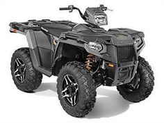 New 2015 Polaris Sportsman 570 SP ATVs For Sale in West Virginia. Powerful ProStar® 44 hp engineSuperior ride and handling with Electronic Power Steering (EPS)Industry-exclusive durable steel frame / Lock & Ride® front and rear racks